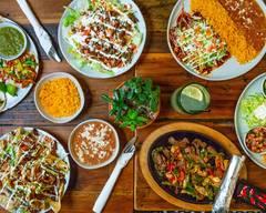 El Chicano Mexican Bistro