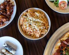 Anthony's Pizza and Pasta (Windsor)