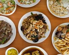 Restaurant Long Sheng