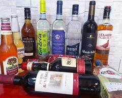 Wine&Bar Express