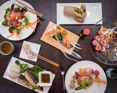 Sushi Valley (Alameda)
