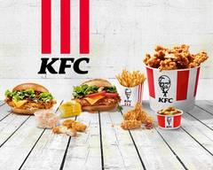 KFC - Lancy