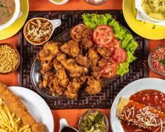 Gennari Restaurante e Choperia