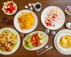 Maitland Breakfast Club