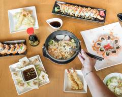 Kabooki Sushi (East Colonial)