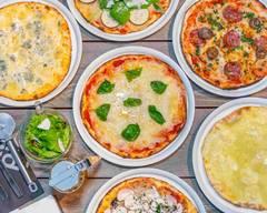 コエ ピッツァ オカヤマ koe pizza okayama