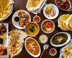 AALISHAN India Restaurant