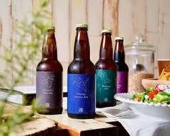 ワイワイジーブルワリー&ビアキッチン Y.Y.G. Brewery & Beer Kitchen