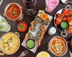 Swad Restaurante Sabor de la India