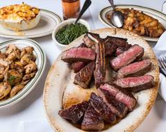 Rocco Steakhouse - Madison Ave