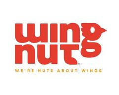 Wing Nut (3847 Northern Pike)
