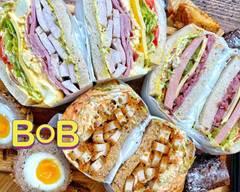 Sandwich Sandwich