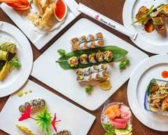 Hasu Sushi & Grill