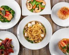 Naree Thai Restaurant