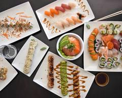 Okome sushi