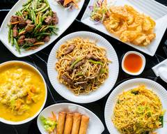 Home Taste Restaurant and Bar
