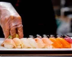 Kofuku Sushi and Ramen