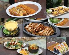El Toro Mexican Restaurant (Fairdale Lane)