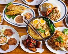Little Plearn Thai Kitchen