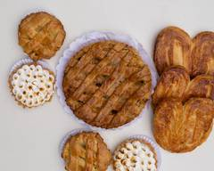 Panadería y Pastelería el Pueblo 🛒🥖