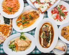 Omezzo Italian
