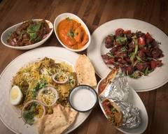 Cloves Indian Cafe