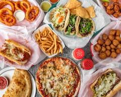 Stella's Pizza & Pub