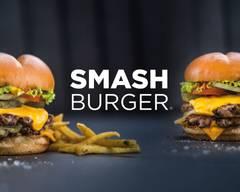 Smashburger (Bath)