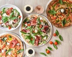 Pizzaroc - Châteauneuf