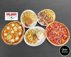 Orlando Pizza
