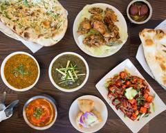 Aapna Parivaar Indian Restaurant
