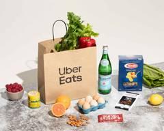 FoodWorks plus Liquor (Southbank)