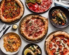 Assembly Pizza