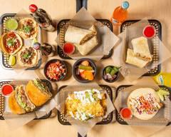 Rancho Viejo Mexican & Seafood