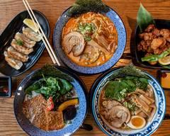 Hinodeya Ramen Bar