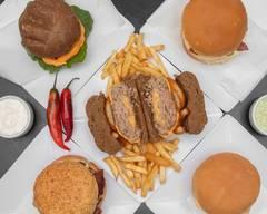 O Incrivel Burger