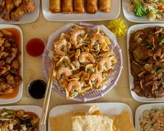 Restaurant China Hin