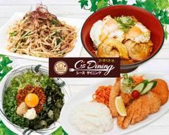 フードコート シーズダイニング天白店 C's Dining tenpaku
