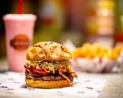 30 Burgers & Mike's Subs (Dunellen)