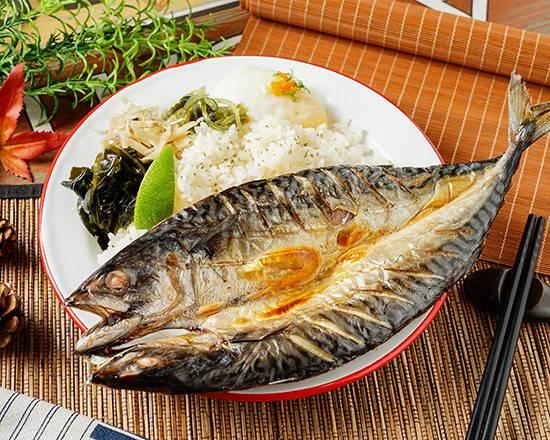 胖夫妻日式料理