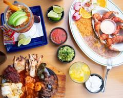 Fiesta Mex Grill
