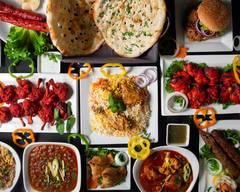 Brampton Authentic Indian Food Ottawa