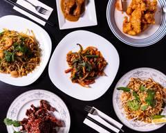 Evandale Asian Cuisine