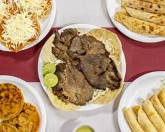 Cenaduría La Especial