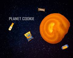 Planet Cookie