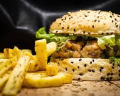 Zooburger - Mon-Loisir