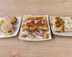 Kassia Food - Avignon