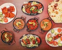 Ayaan's The Restaurant