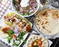 Sophia Mediterranean cuisine
