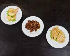 Restaurante Ying